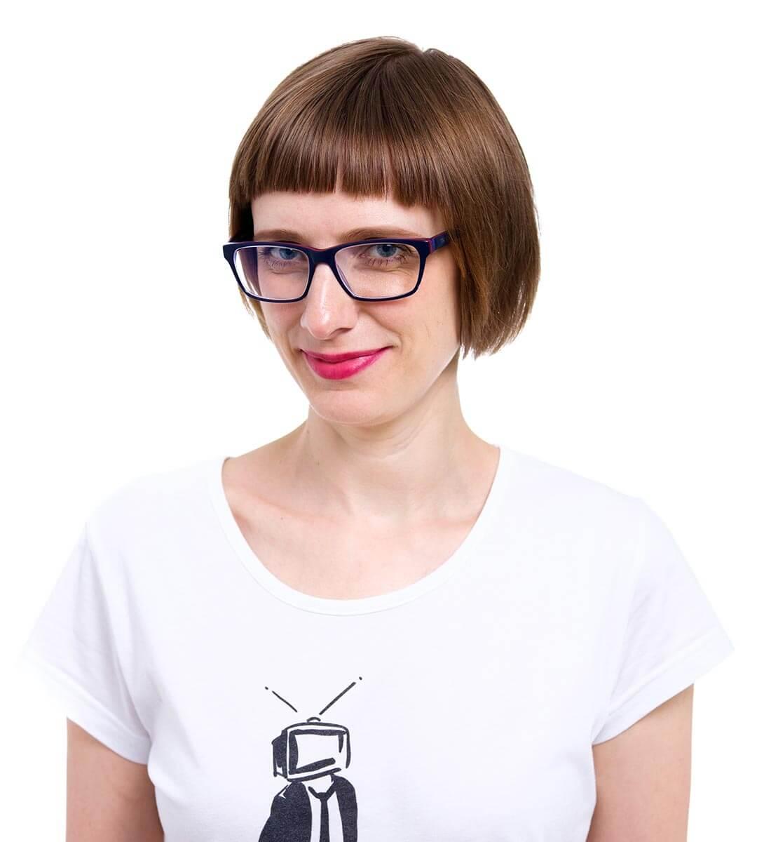 Maria Leńczuk