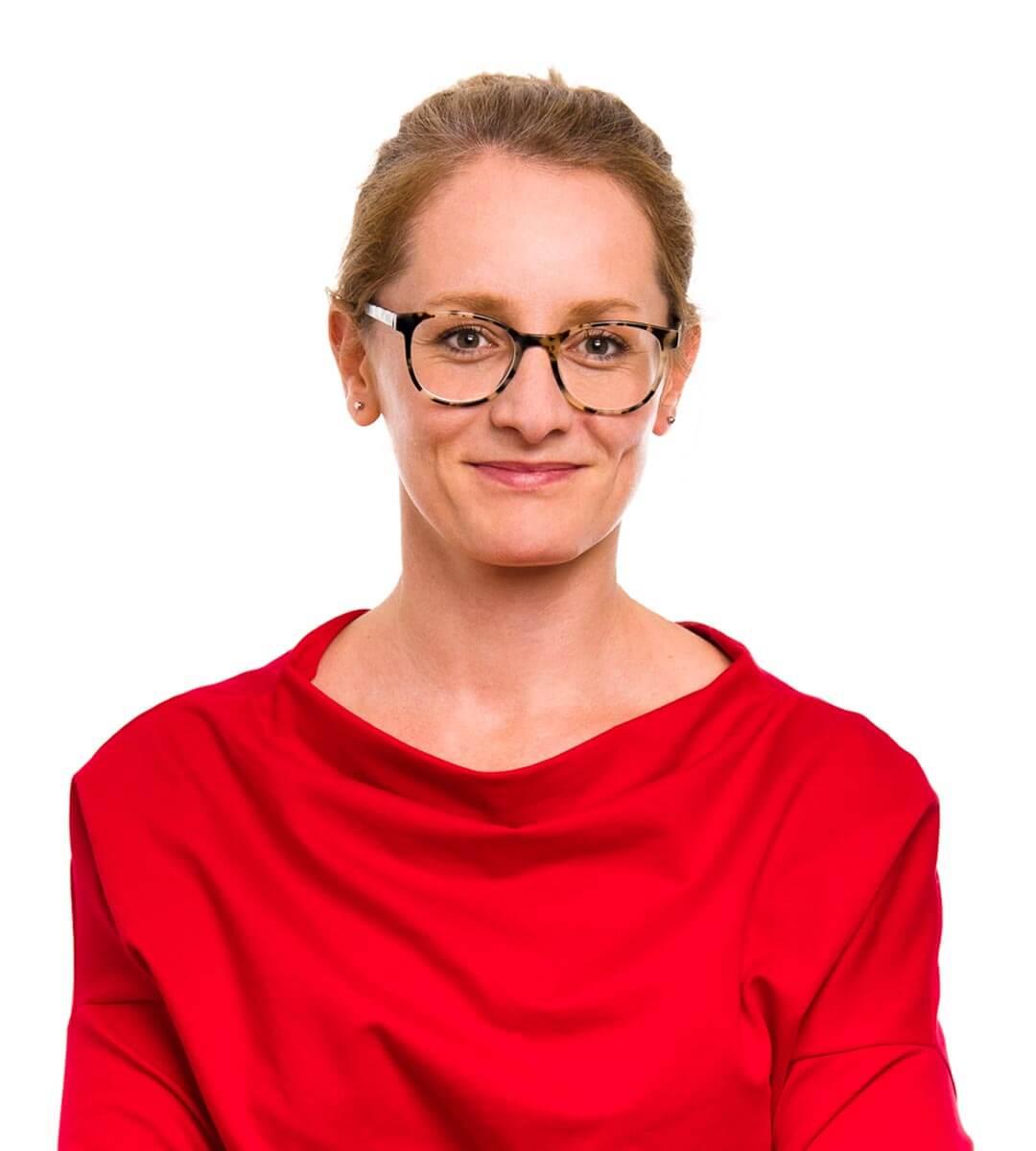 Anna Grabara