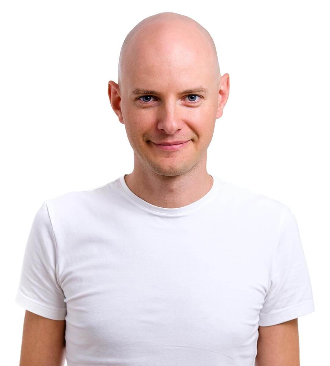 Grzegorz Żarnowski