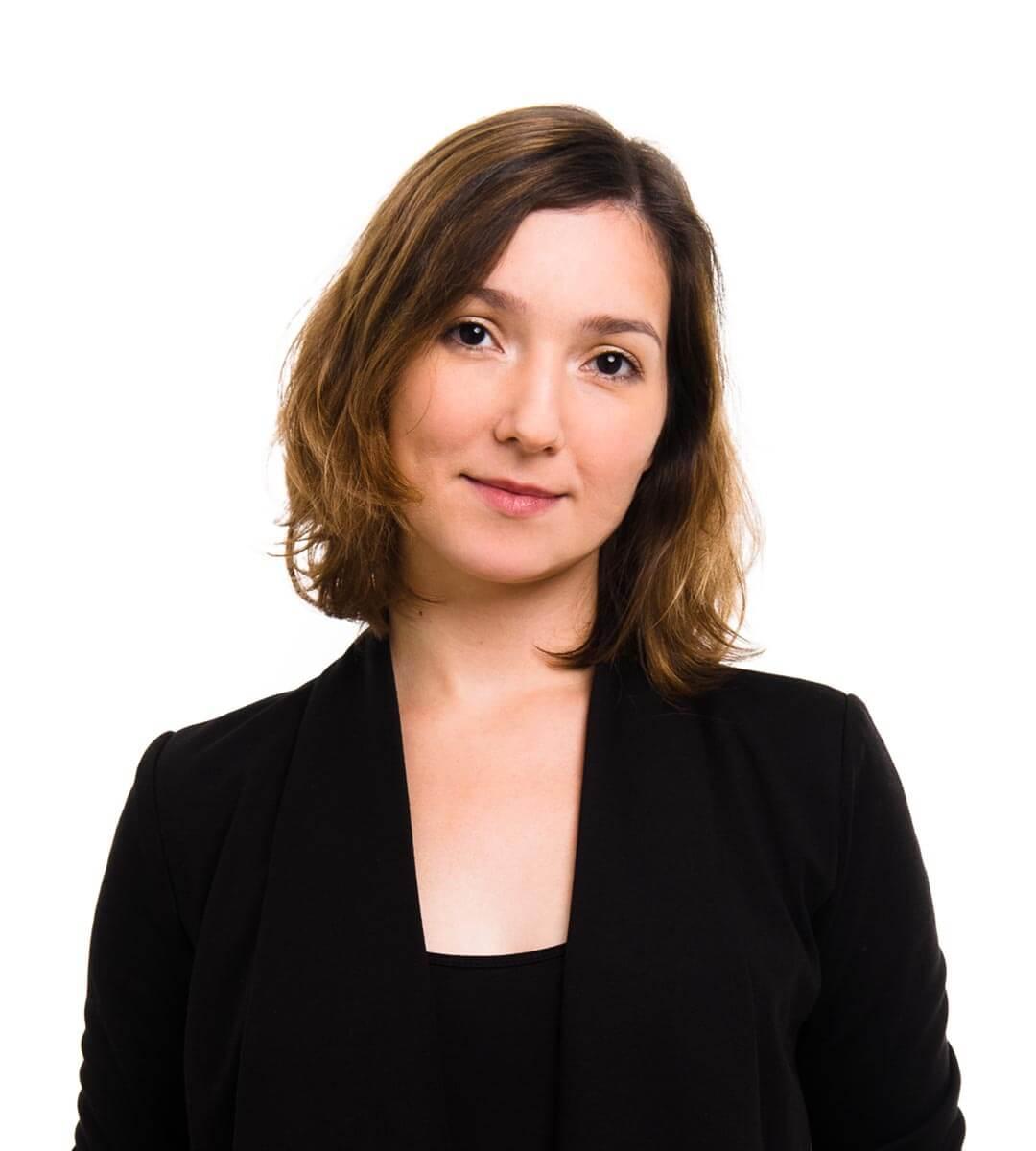 Hanna Pietrzak