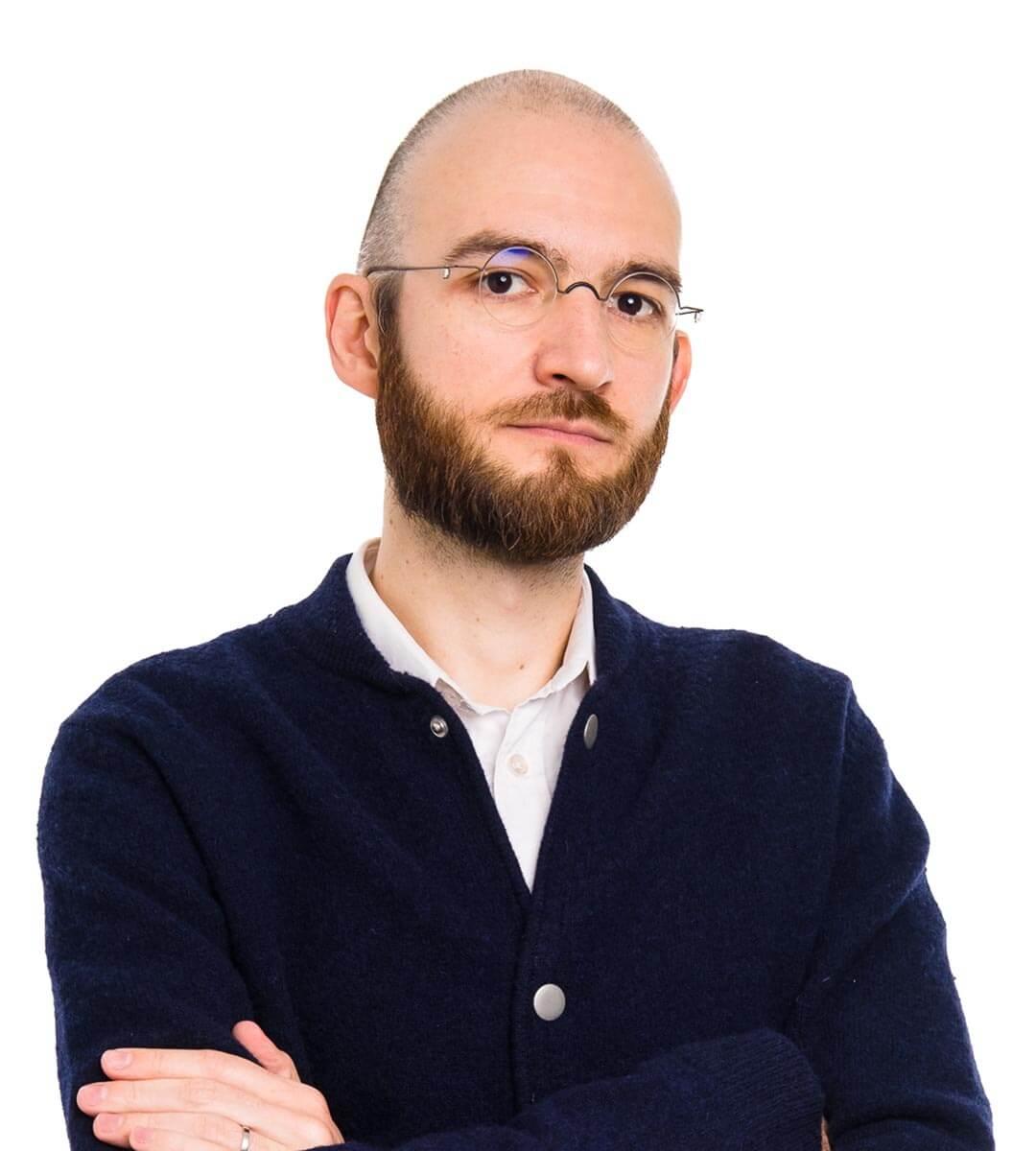 Hubert Turaj