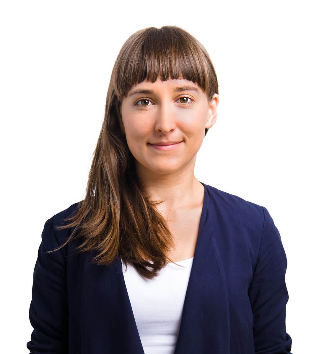 Karolina Wójcik