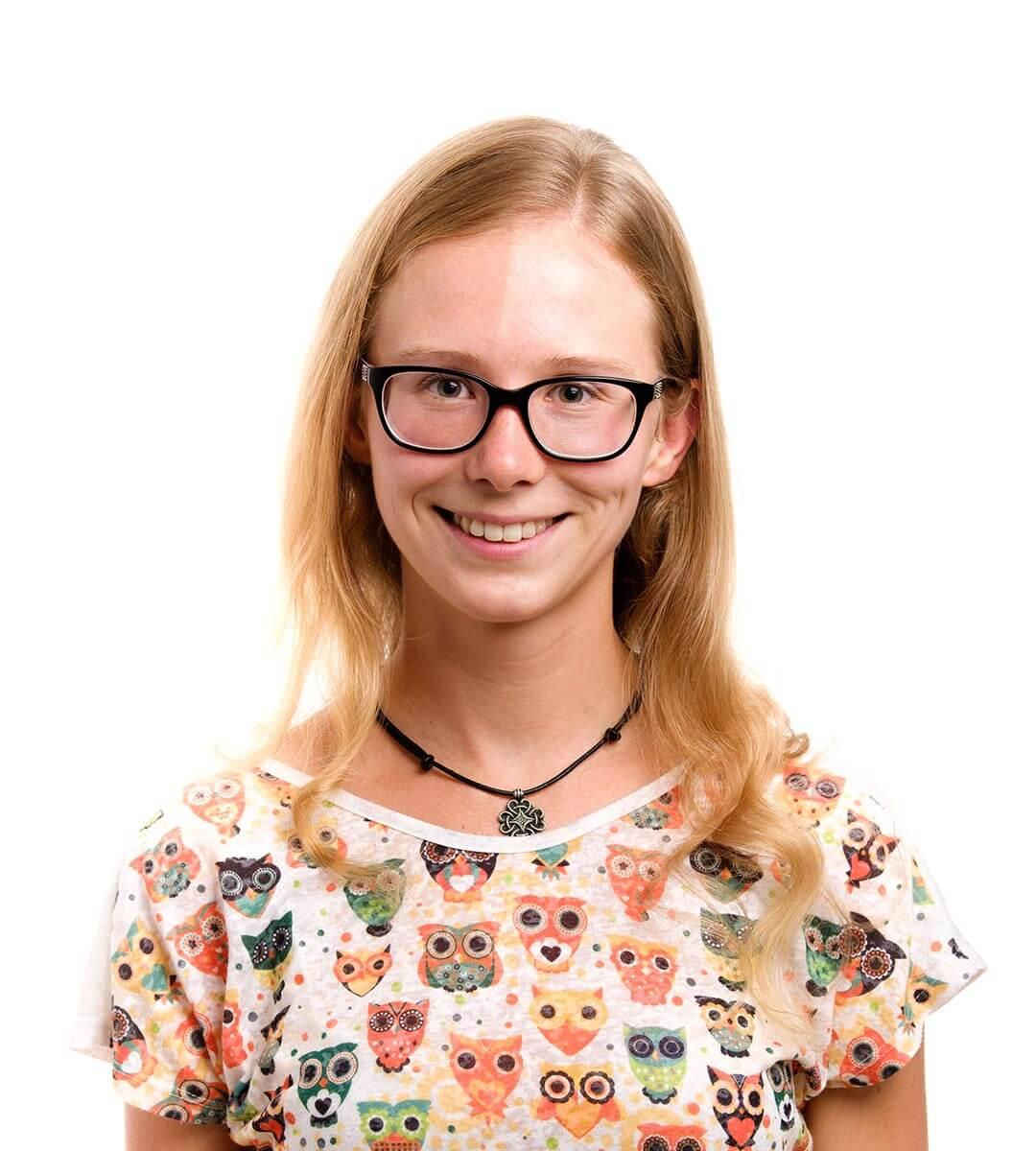 Katarzyna Spytkowska