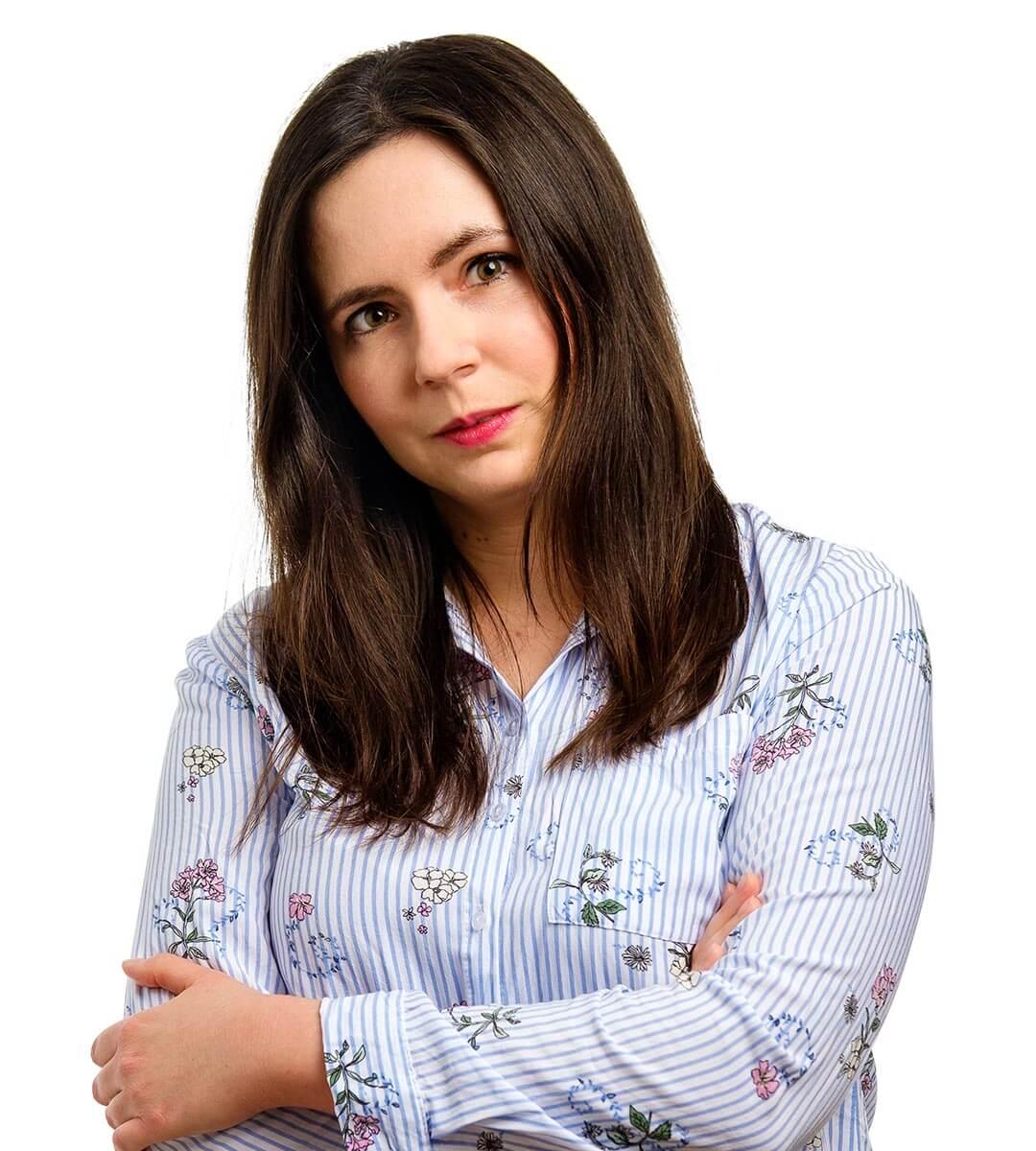 Katarzyna Janoszczyk
